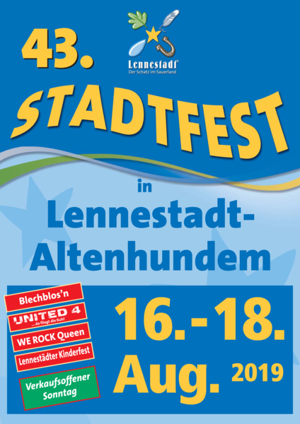 stadtfest-19-vorankuendigung_front_large